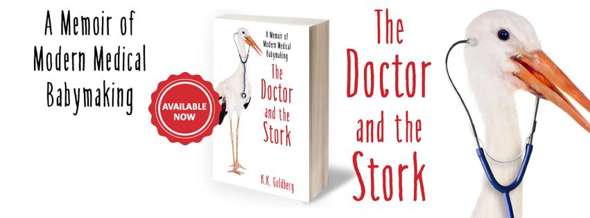 facebook-doctor2