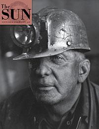 sun_magazine_cover